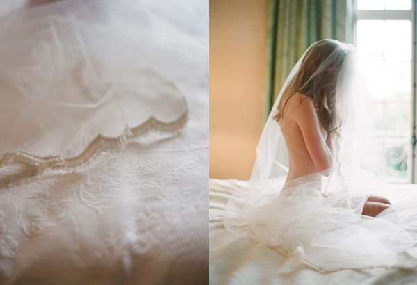 wedding lingerie photos (the best one is her standing looking out the french doors)