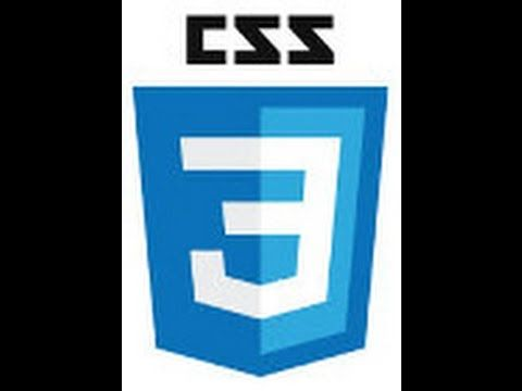 CSS ( Cascading Style Sheets ) For Beginners