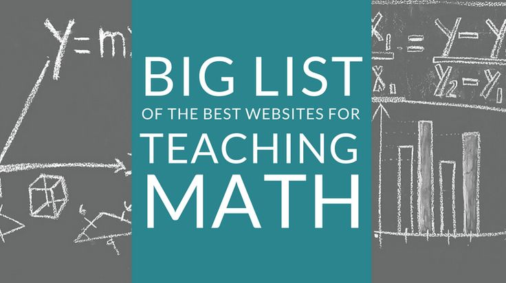 More than 50 resources recommended by teachers, for teachers.