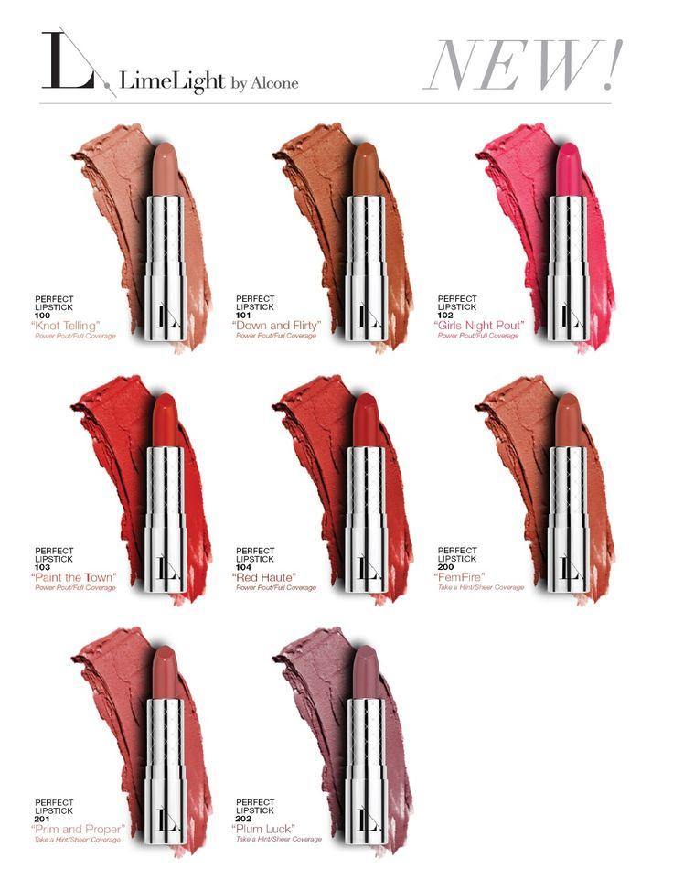 Perfect Lipstick. Moisturizing, glides on like chapstick. www.mermaidmaven.com