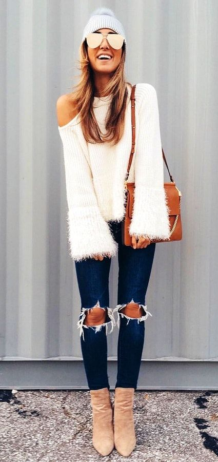 40 trendy outfit ideas to wear this winter my saves pinterest trendy outfits shabby apple and winter