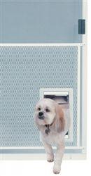 Best 25 Screen Door Protector Ideas On Pinterest