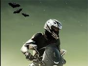 Imi place joc din categoria  http://www.hollywoodgames.net/cartoon/2981/daffy-duck-robin-hood sau similare