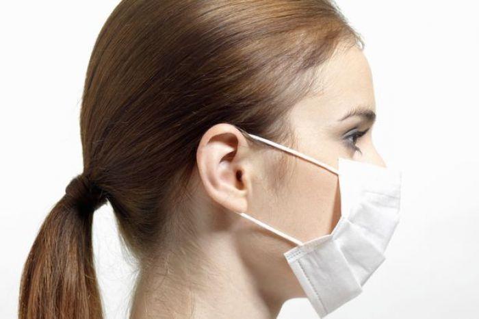 Οι αλλεργίες είναι σε έξαρση