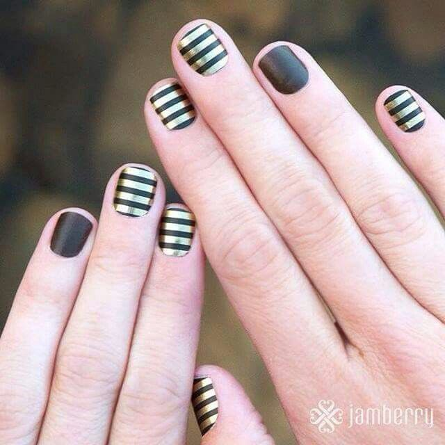 108 best Jamberry favorites and tips! images on Pinterest | Fiesta ...