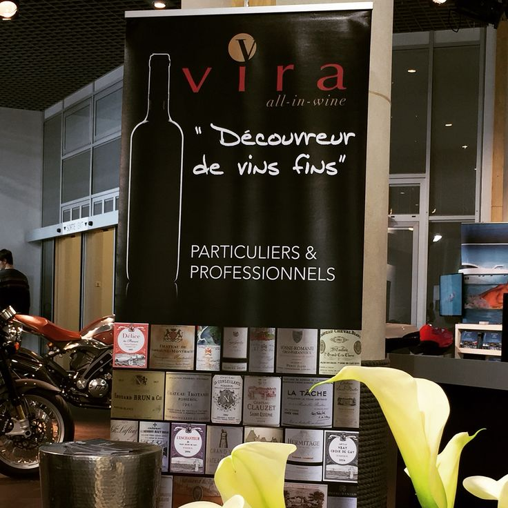 We are pleased to welcome you , dear Ladies and Gentlemen, at our Corner ! Come and experience everything is around and about special and unique wines ..  #VIRA #ALL #IN #WINE #Top #Marques #Monaco #MonteCarlo #винные #погреба #по #индивидуальному #заказу  #bespoke #wine #cellars #vins  #TagsForLikesApp #TagsForLikes.com