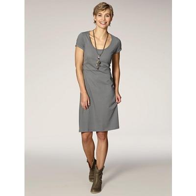 Organic Cotton Dress $48.00