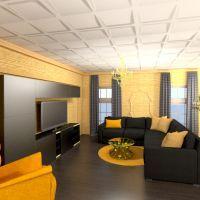 photos apartment furniture dining room ideas