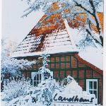 Schwanewede Photos - Featured Images of Schwanewede, Lower Saxony - TripAdvisor