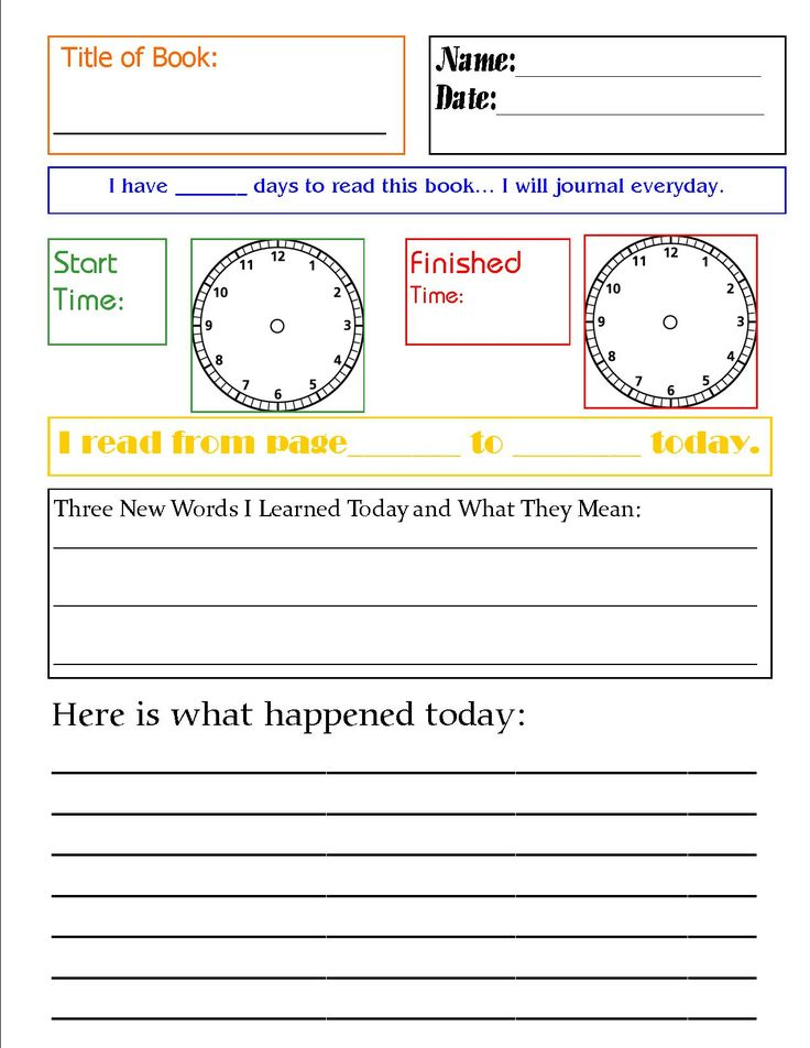 14 Best Super Teacher Worksheets Images On Pinterest | Teacher