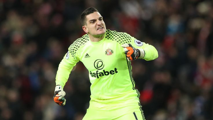 Sunderland have accepted a £2million bid from Reading for goalkeeper Vito Mannone. Mannone is set to have a medical with the Royals on Wednesday. The Italian keeper, who has been a regular in Simon Grayson's side during the pre-season fixtures, was left out of the squad to face Hartlepool United in a friendly with Max …