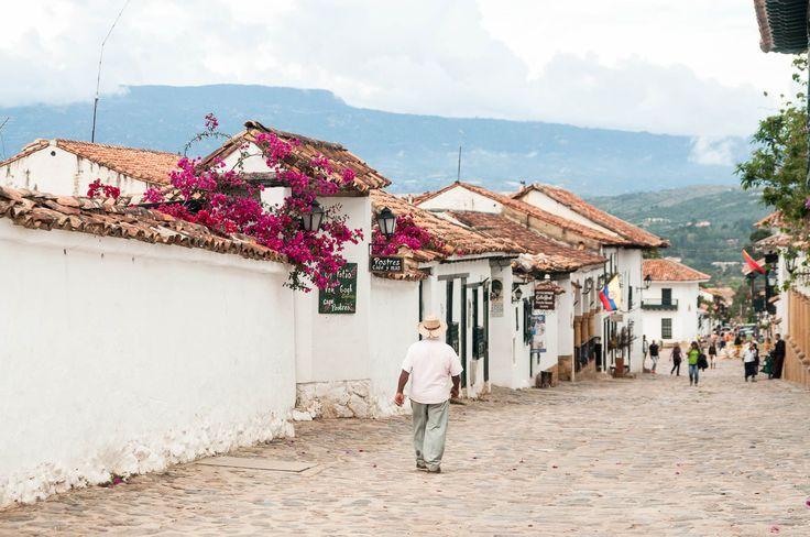 Nos conseils d'itinéraires de voyage en Colombie, des incontournables au hors sentiers battus. Pour des séjours de 2 ou 3 semaines à un mois.