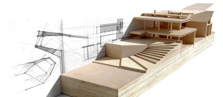 Juan Ferreira USF School Of Architecture Class Of 2014 Core Design 3 Sara