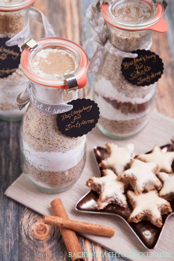 196 best Geschenke aus der Küche * Rezepte* images on Pinterest