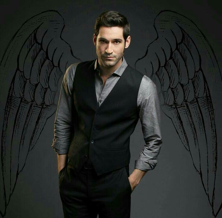 17 Best Images About Lucifer Fox Tv Show On Pinterest: 32 Best Tom Ellis Images On Pinterest