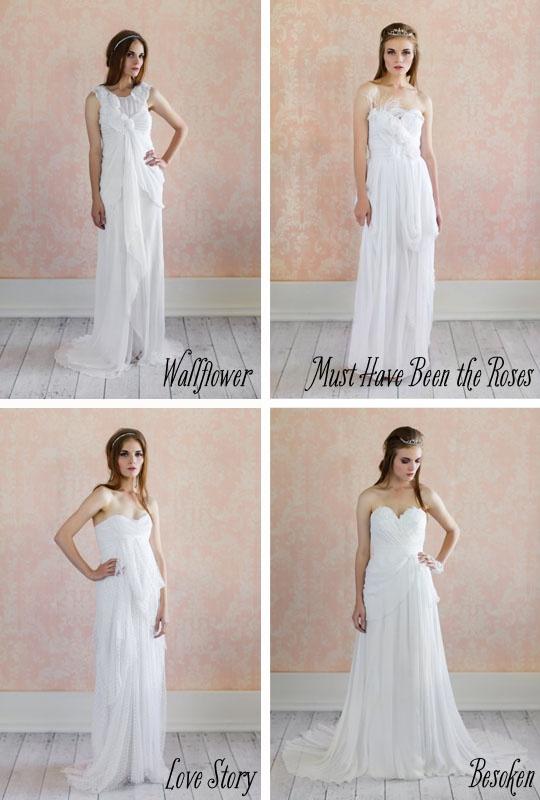Cool Claire La Faye Wedding Gowns Everthine Bridal Boutique u a bridal shop serving Connecticut