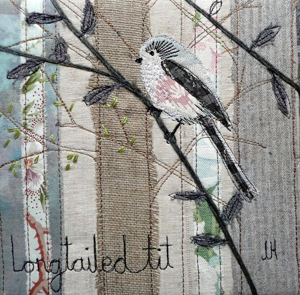 Jo Hill Interior Textiles