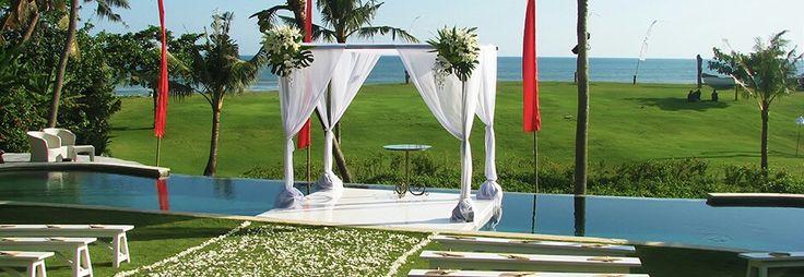 www.geriabalivacation.com  #wedding #bali #geriabali #villalife #weddingvenue #villalife #balivilla #luxwt #travel #trip #holiday #ootd