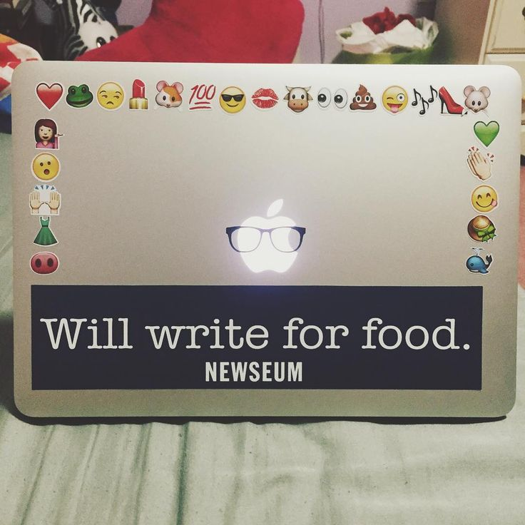 Avianneflu express yourself emojisonemojis laptopstickers oneofthosepeoplenow make your own emoji · emoji stickerscustom