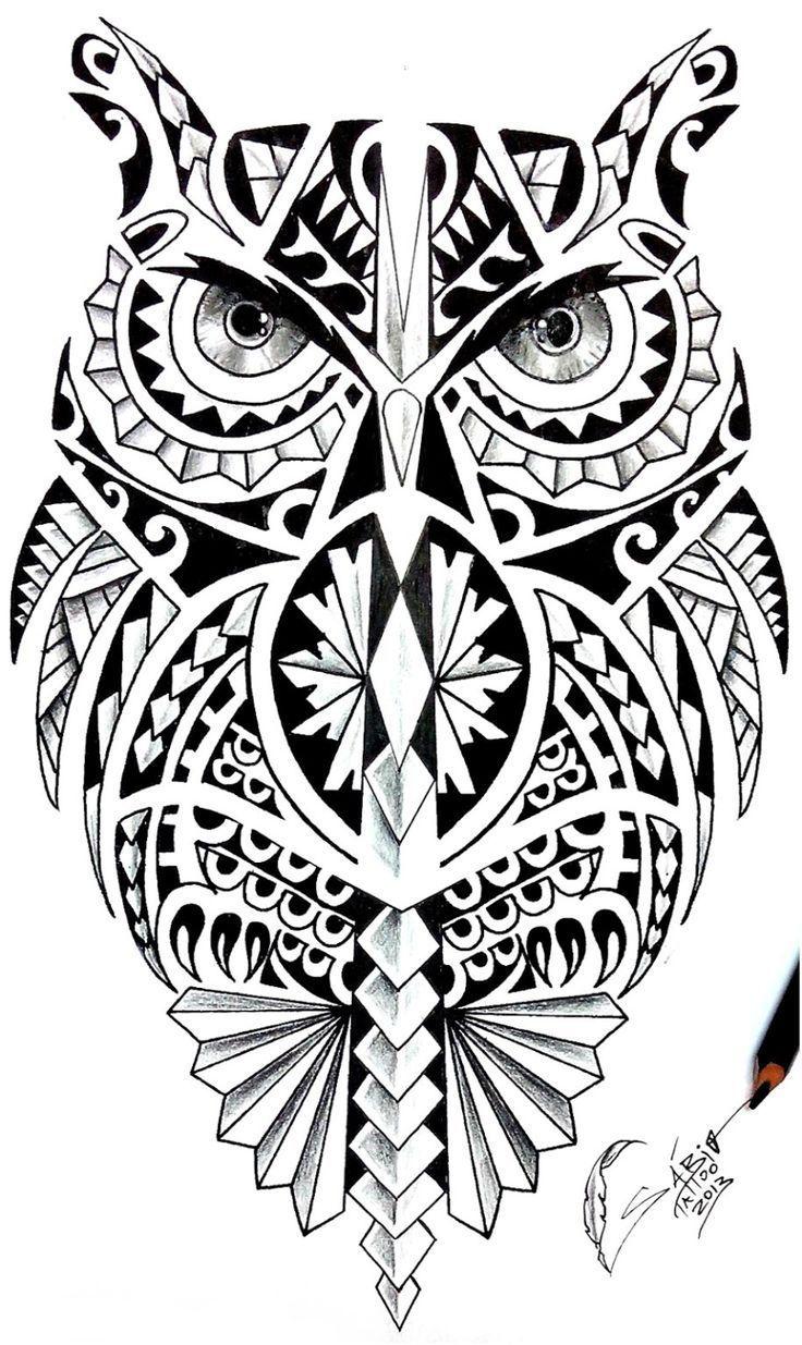 Afbeeldingsresultaat Voor Tattoo Maori Perna Maoritattoosleg