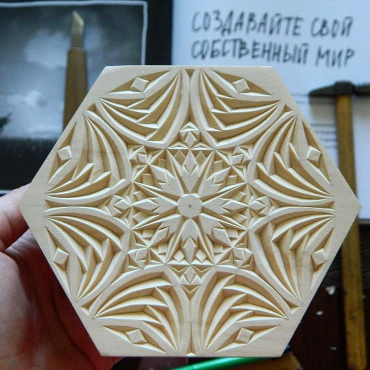 "270 отметок «Нравится», 12 комментариев — Tatiana Baldina (@tatbalcarvings) в Instagram: «""Create your own world"" . . . . . . . #chipcarving #woodwork #woodworking #woodcarving…»"
