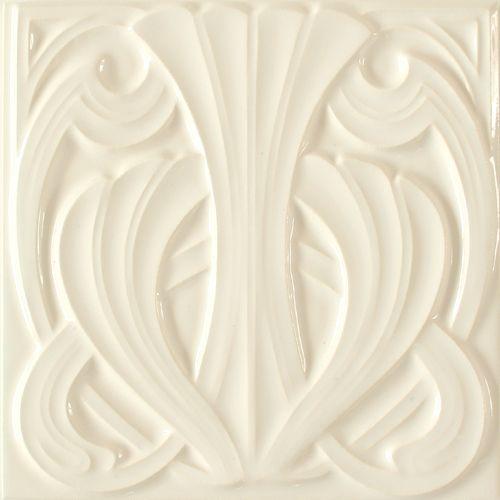 Golem Kunst- und Baukeramik GmbH | Art Nouveau tiles decorated | Art Nouveau tiles6 F41.26