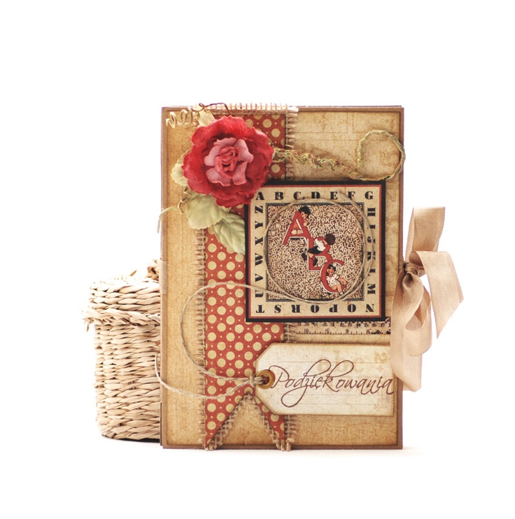 craft ideas for calendars 30 best marcos y tableros decorados images on 3823