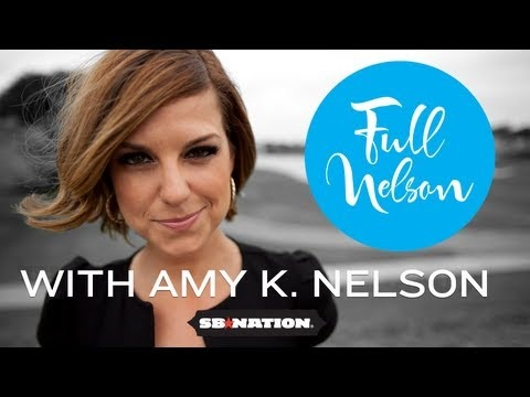 . @AmyKNelson gets to the core of North Carolina vs. Duke, the best rivalry in college basketball. After embedding herself in a New York City bar that plays host to both Tar Heels and Blue Devils fans, Amy discovers the polarizing vitriol that drives this bitter matchup.