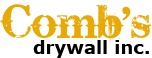 We specialize in drywall paper repair and drywall installation in the Livonia, MI area. Flawless Drywall is your contractors' solution to all of your Michigan drywall needs. Drywall is relatively simple to install and easy to repair.