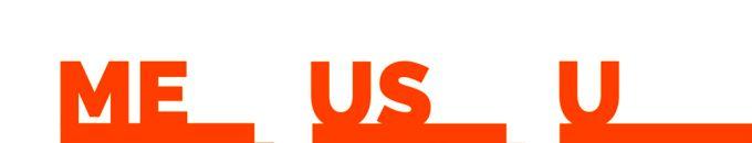 NOLA-Based Meusu Is A Platform That Offers Logistics As A Service #Startups #Tech