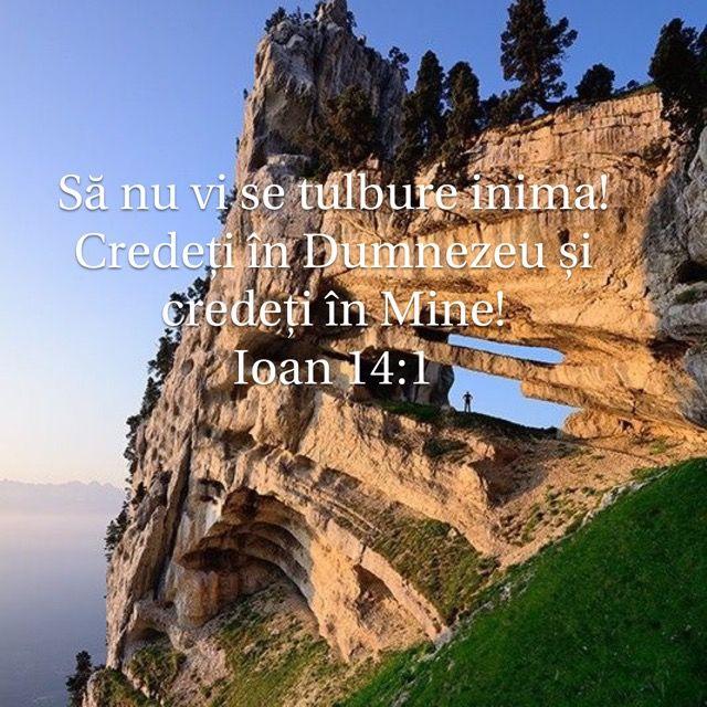 Ioan 14:1