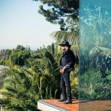 James Goldstein | The Coveteur