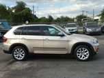 Used BMW X5 For Sale - CarGurus