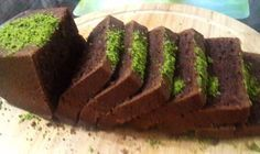 Nutellalı Kek Tarifi | Yemek Tarifleri Sitesi | Oktay Usta, Pratik Yemekler