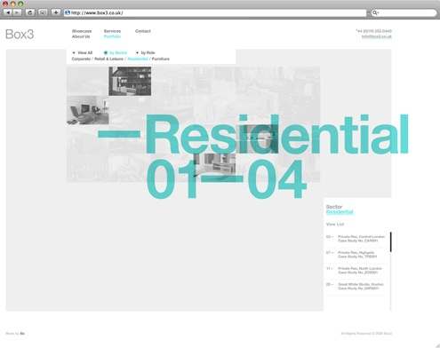 Darren Firth:  Internet Site, Web Inspiration, Web Design, Web Art,  Website, Web Site, Web Interactive