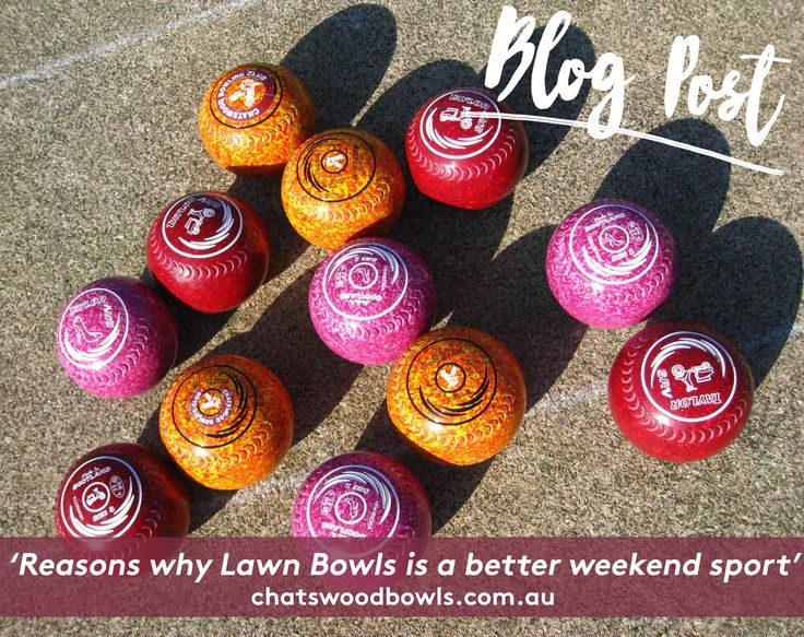 Find out why Lawn Bowls is becoming the preferred weekend activity for generations and varying cultures. - www.chatswoodbowls.com.au #ChatwoodBowls #AboutUs #Sydney #NorthShore #LawnBowls #Australia #Bowling #Club #Community #Northern #BlogPost #Sport #Weekend