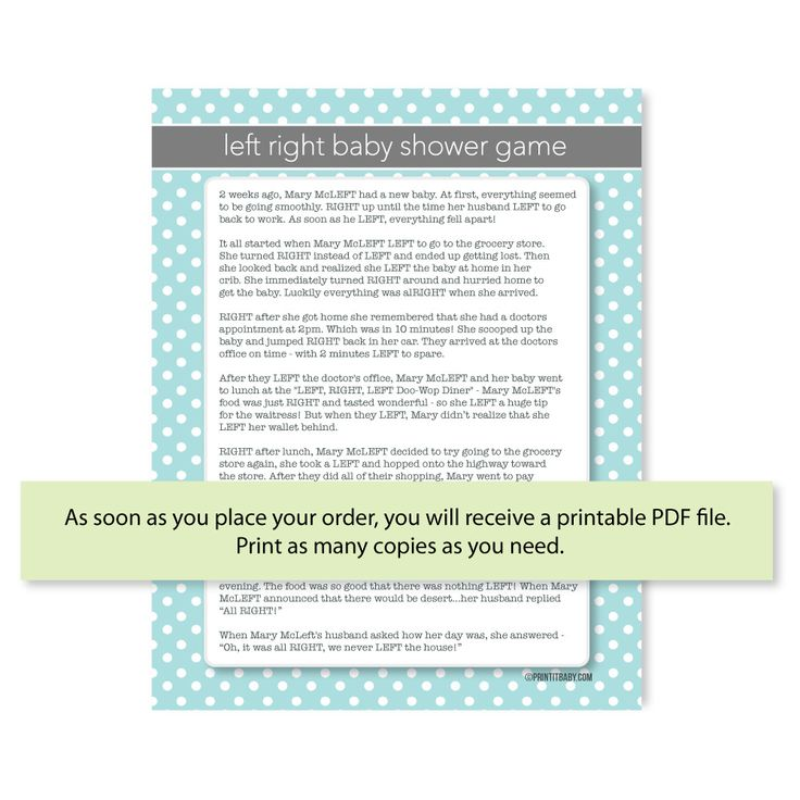 diaper game bar games baby shower bingo game ideas baby showers baby