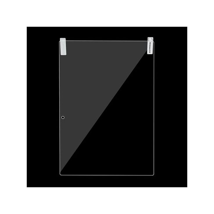 Folie de protectie tableta Lenovo A10-70F - http://www.tableta-android.ro/folie-de-protectie-tableta-lenovo-a10-70f-si-a10-70l-