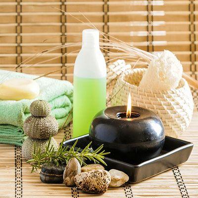 230 besten k rperpflege bilder auf pinterest aloe vera. Black Bedroom Furniture Sets. Home Design Ideas