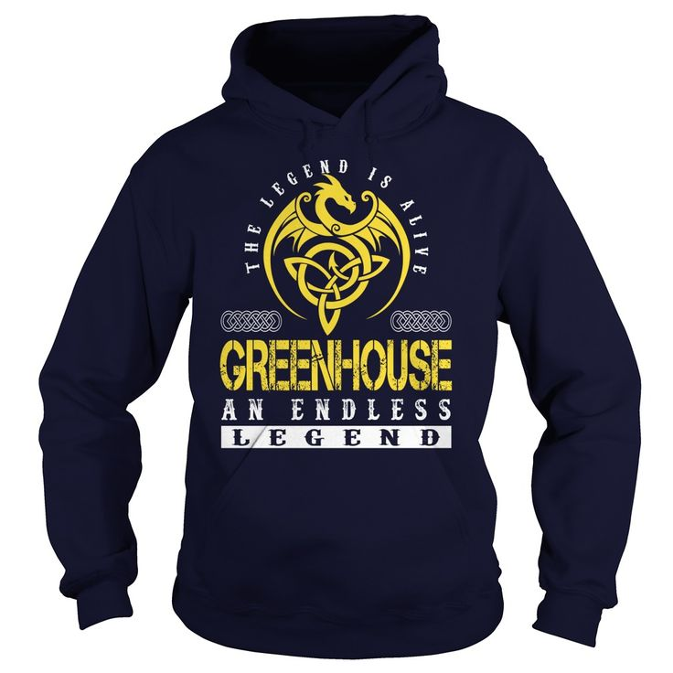GREENHOUSE An Endless Legend Name Shirts #gift #ideas #Popular #Everything #Videos #Shop #Animals #pets #Architecture #Art #Cars #motorcycles #Celebrities #DIY #crafts #Design #Education #Entertainment #Food #drink #Gardening #Geek #Hair #beauty #Health #fitness #History #Holidays #events #Home decor #Humor #Illustrations #posters #Kids #parenting #Men #Outdoors #Photography #Products #Quotes #Science #nature #Sports #Tattoos #Technology #Travel #Weddings #Women