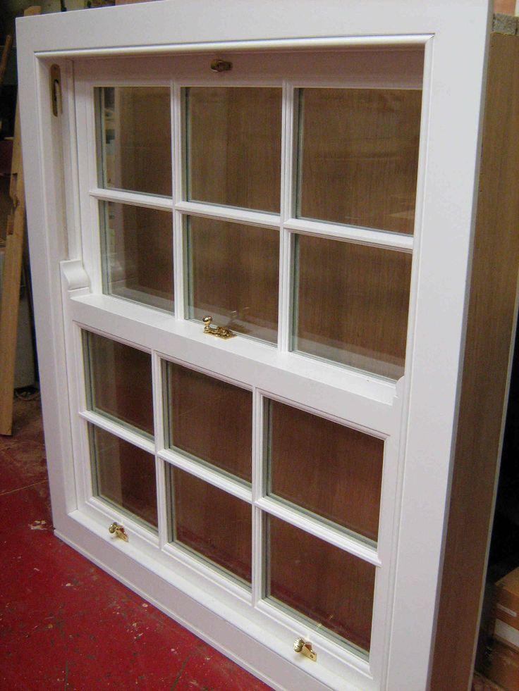 1000 images about double glazed sash windows on pinterest