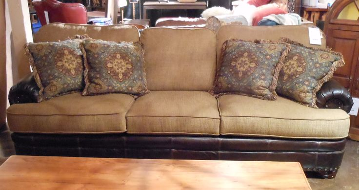 47 Best Images About Austin Hill Country Furniture On Pinterest Copper Coffee Table Coffee