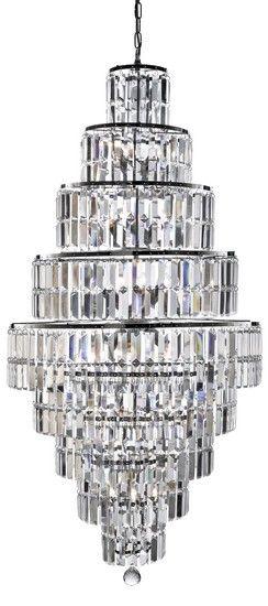 Lustr/závěsné svítidlo SEARCHLIGHT SL 1500CC | Uni-Svitidla.cz Rustikální #lustr vhodný jako osvětlení interiérových prostor od firmy #searchlight, #design, #england, #lustry, #chandelier, #chandeliers, #light, #lighting, #pendants