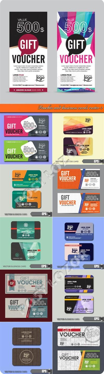 432 best Free Graphics images on Pinterest | Free graphics ...