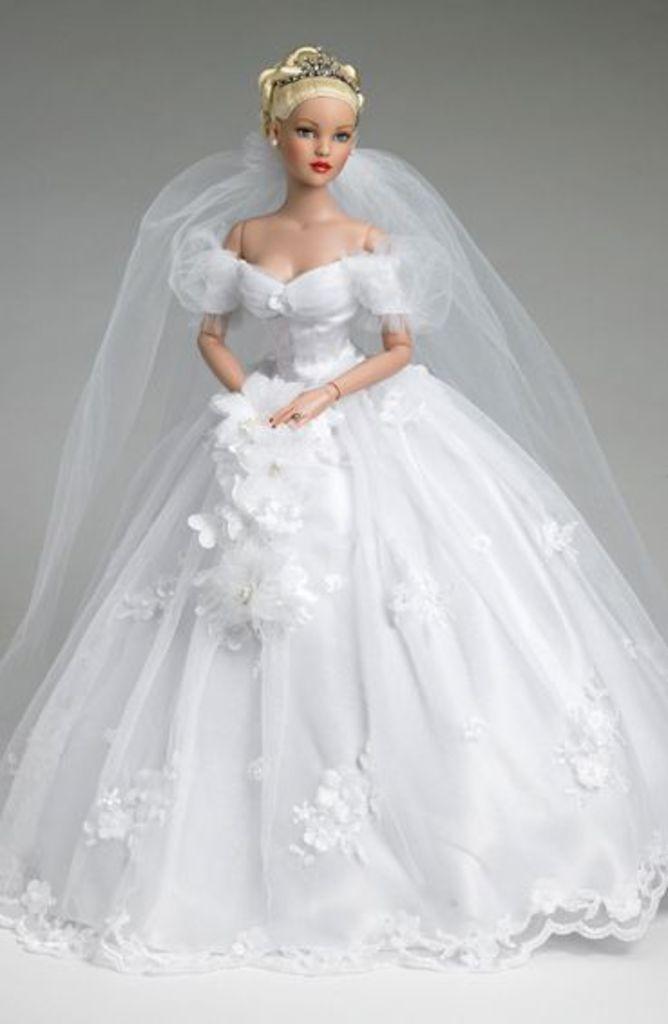 Épinglé sur Mariage