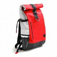 Image result for cycling bags