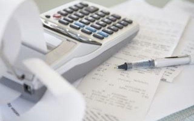 Cgia: in tre anni tasse raddoppiate per le imprese Un vero allarme quello della Cgia di Mestre: in tre anni, dal 2011, ultimo anno in cui si è ancora pagata l'ici al 2014 le tasse soprattutto per le imprese sono raddoppiate ed ugualmente lievitato l' #imu #tasi #tasse