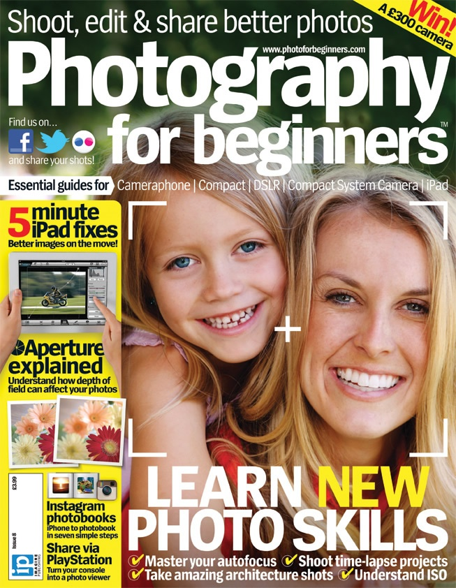 Best The Magazine Images On Pinterest Photography For