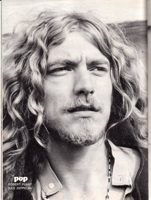 "Robert Plant CBE (b. 20 Aug 1948): English musician, singer, songwriter. Lead vocalist / lyricist Led Zeppelin. Solo. Among Greatest Singers in Rock n' Roll. Influenced Freddie Mercury, Axl Rose, Chris Cornell... '06 'Hit Parader Mag' named Plant ""Greatest Metal Vocalist of All Time"". '09, ""Greatest Voice in Rock"" by Planet Rock. 2008, RS editors~ #15 Greatest Singers All Time. 2011, RStone Readers voted Plant: Best Lead Singer Of All Time! wikipedia ~Repinned Via iFarmerDan"