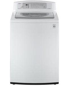 best washing machine for comforters